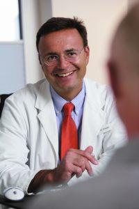 Dr. Poszler
